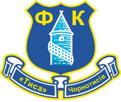 FC «Tysa» Feketeardó
